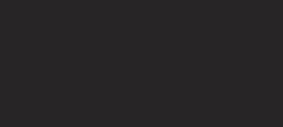 Logo Primyris studio