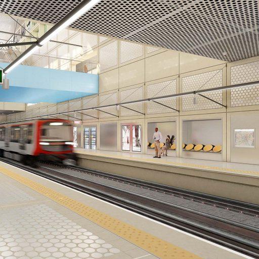 Projet_de_concours_Perspective_3d_Metro